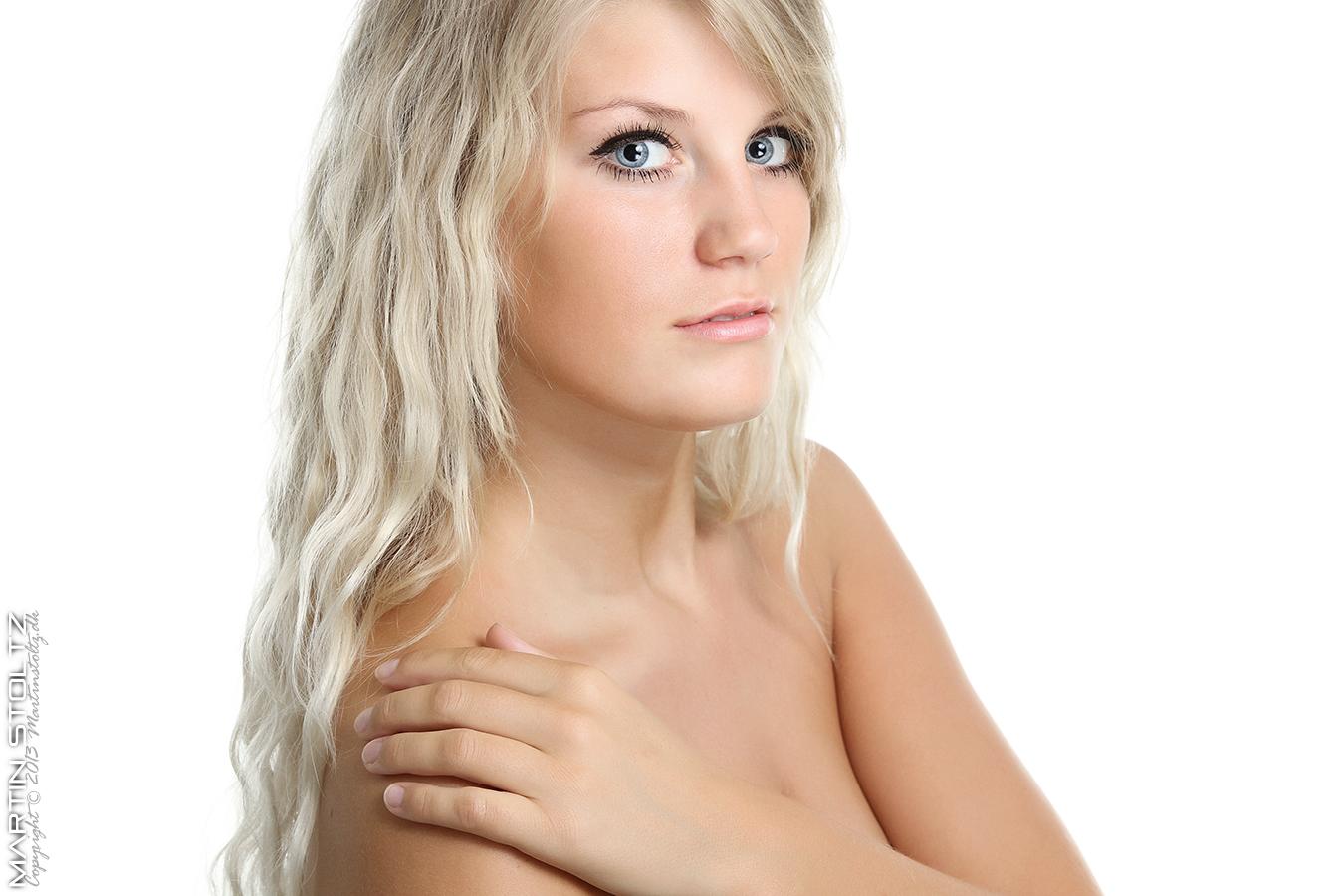 hvad er tantra sex køb af pornofilm